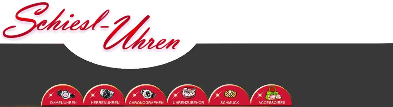schiesl-uhren-schmuck-shop